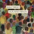 Bekijk details van Isolated minds