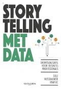 Bekijk details van Storytelling met data