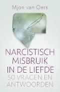Bekijk details van Narcistisch misbruik in de liefde
