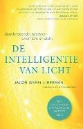 Bekijk details van De intelligentie van licht