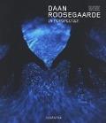 Bekijk details van Daan Roosegaarde