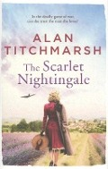 Bekijk details van The scarlet nightingale