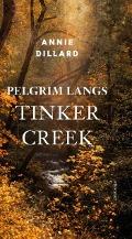Bekijk details van Pelgrim langs Tinker Creek