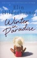 Bekijk details van Winter in paradise