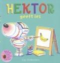 Bekijk details van Hektor geeft les