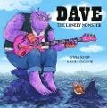 Bekijk details van Dave