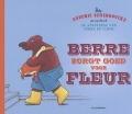 Bekijk details van Berre zorgt goed voor Fleur