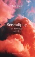 Bekijk details van Serendipity
