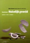 Bekijk details van Basisboek huiselijk geweld