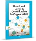 Bekijk details van Handboek leren & ontwikkelen in organisaties