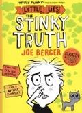 Bekijk details van The stinky truth