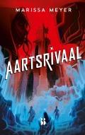Bekijk details van Aartsrivaal