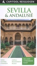 Bekijk details van Sevilla & Andalusië
