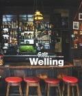 Bekijk details van Café Welling