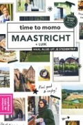 Bekijk details van Maastricht + Luik