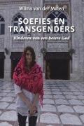 Bekijk details van Soefies en transgenders