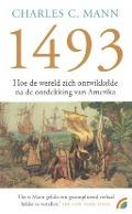 Bekijk details van 1493