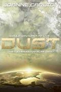 Bekijk details van Dust