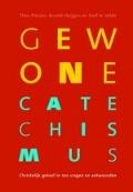 Bekijk details van Gewone catechismus