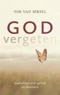 Bekijk details van God vergeten