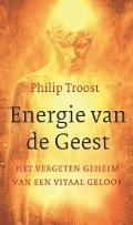 Bekijk details van Energie van de Geest