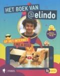 Bekijk details van Het boek van elindo