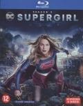 Bekijk details van Supergirl; Season 3