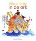 Bekijk details van Alle dieren in de ark