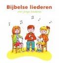 Bekijk details van Bijbelse liederen voor jonge kinderen