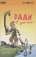 Bekijk details van Daan gaat vissen