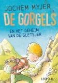 Bekijk details van De Gorgels en het geheim van de gletsjer