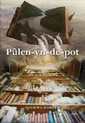 Bekijk details van Pûlen-yn-de-pot