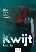 Bekijk details van Kwijt