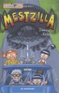 Bekijk details van Mestzilla