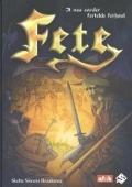Bekijk details van Fete