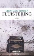 Bekijk details van Fluistering