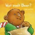 Bekijk details van Wat voelt Beer?