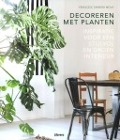 Bekijk details van Decoreren met planten
