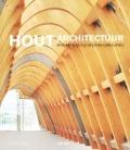 Bekijk details van Hout architectuur