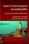 Bekijk details van Lopen in het voetspoor van de Boeddha