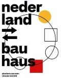 Bekijk details van Nederland ⇄ Bauhaus