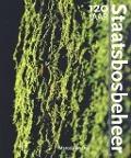Bekijk details van 120 jaar Staatsbosbeheer