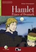 Bekijk details van Hamlet, Prince of Denmark