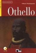 Bekijk details van Othello