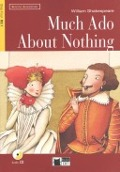 Bekijk details van Much ado about nothing