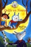 Bekijk details van Dolfje en Noura