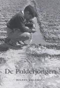 Bekijk details van De polderjongen