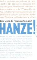 Bekijk details van Hanze!