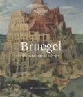 Bekijk details van Bruegel