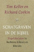 Bekijk details van Dagelijks lezen in Galaten, Rechters, Efeziërs